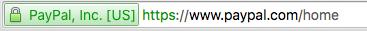 תעודות SSL