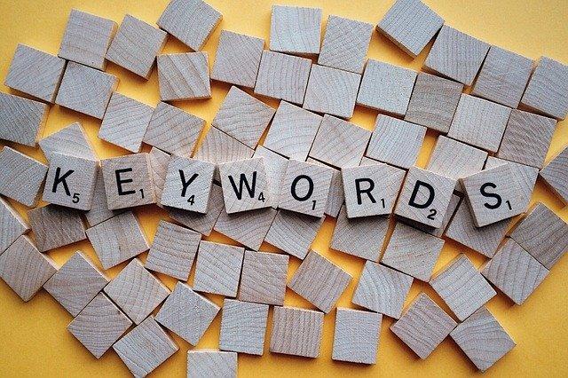 5 כלים חינמיים למחקר מילות מפתח
